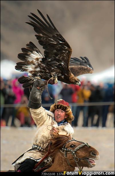 Nomadi e steppe, aquile e montagne: un viaggio in Mongolia-_dsc3866.jpg