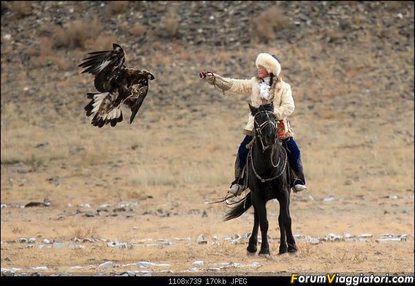 Nomadi e steppe, aquile e montagne: un viaggio in Mongolia-_dsc3891.jpg