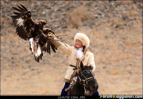 Nomadi e steppe, aquile e montagne: un viaggio in Mongolia-_dsc3892.jpg