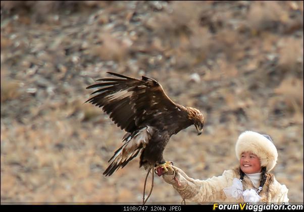 Nomadi e steppe, aquile e montagne: un viaggio in Mongolia-_dsc3898.jpg