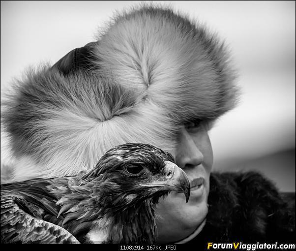 Nomadi e steppe, aquile e montagne: un viaggio in Mongolia-_dsc3915_bn.jpg