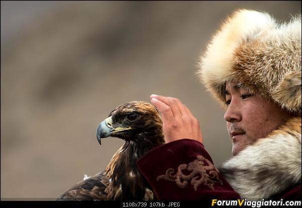 Nomadi e steppe, aquile e montagne: un viaggio in Mongolia-_dsc3949.jpg