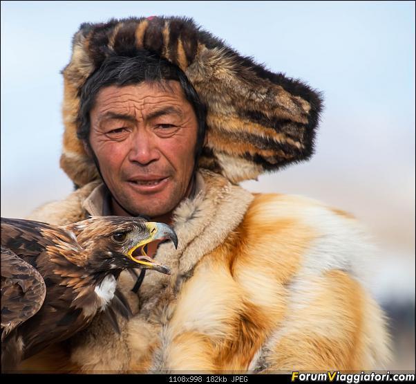 Nomadi e steppe, aquile e montagne: un viaggio in Mongolia-_dsc3981.jpg