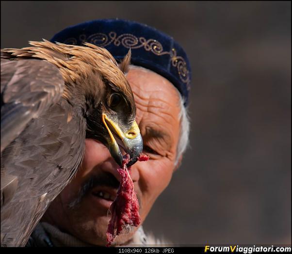 Nomadi e steppe, aquile e montagne: un viaggio in Mongolia-_dsc4040.jpg