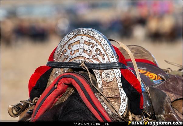 Nomadi e steppe, aquile e montagne: un viaggio in Mongolia-_dsc4061.jpg