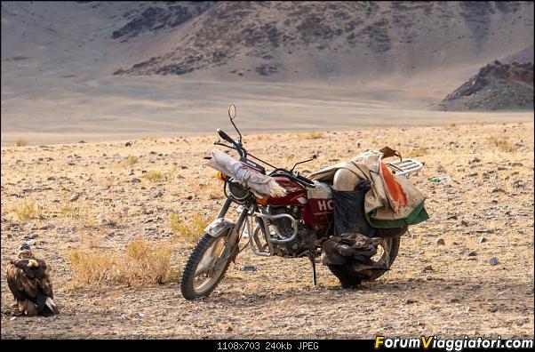 Nomadi e steppe, aquile e montagne: un viaggio in Mongolia-_dsc4065.jpg