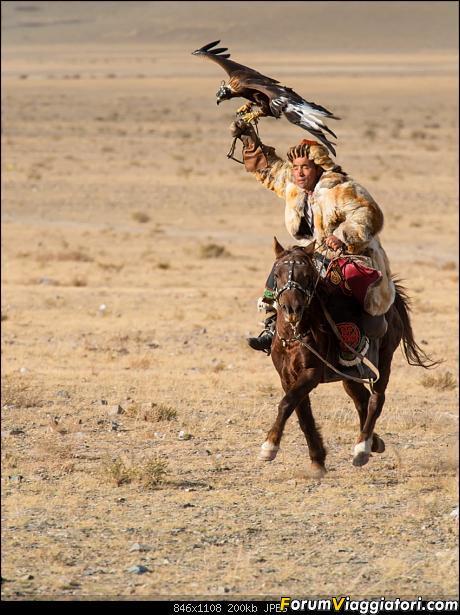 Nomadi e steppe, aquile e montagne: un viaggio in Mongolia-_dsc4107.jpg