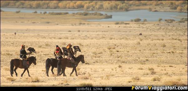 Nomadi e steppe, aquile e montagne: un viaggio in Mongolia-_dsc4108.jpg