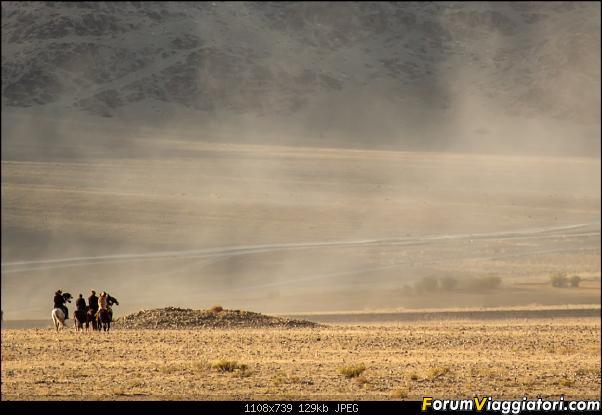 Nomadi e steppe, aquile e montagne: un viaggio in Mongolia-_dsc4127.jpg