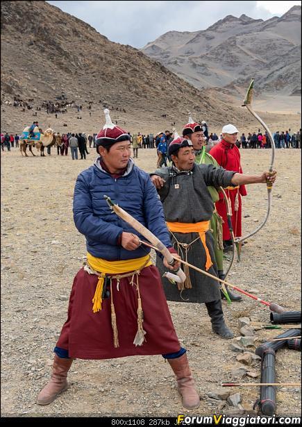 Nomadi e steppe, aquile e montagne: un viaggio in Mongolia-dsc_4571.jpg