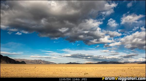 Nomadi e steppe, aquile e montagne: un viaggio in Mongolia-dsc_4587.jpg