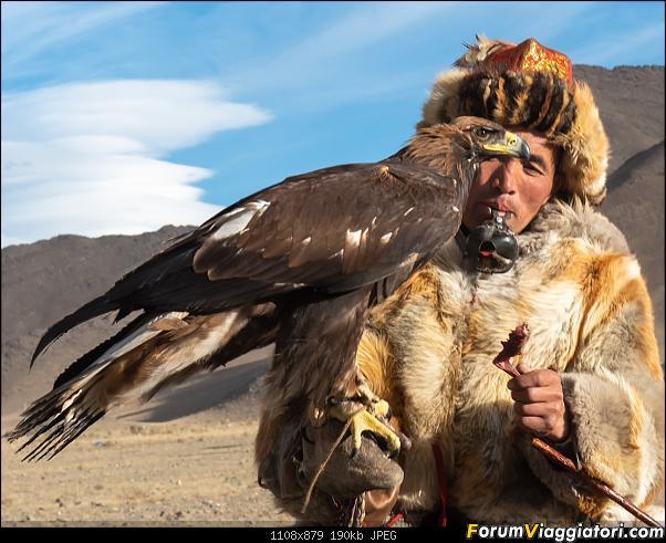 Nomadi e steppe, aquile e montagne: un viaggio in Mongolia-dsc_4590.jpg