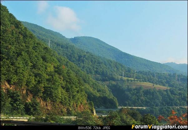 Bosnia-Erzegovina 2018, un'altra piacevole scoperta-1img3603.jpg