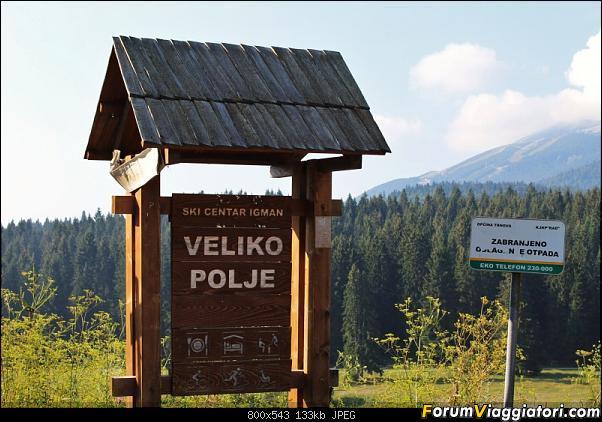 Bosnia-Erzegovina 2018, un'altra piacevole scoperta-3img3611.jpg