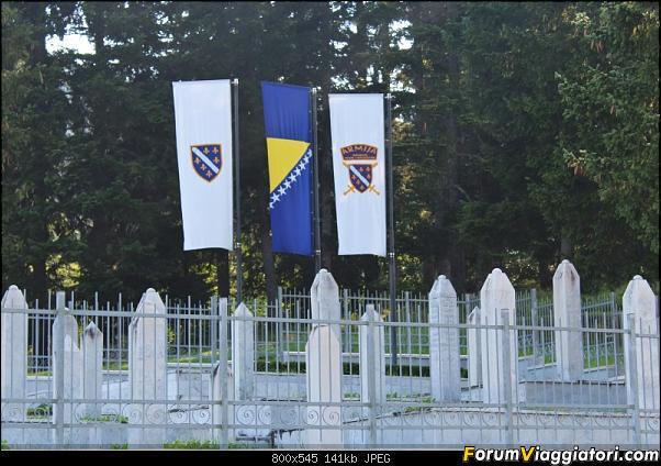 Bosnia-Erzegovina 2018, un'altra piacevole scoperta-6img3614.jpg