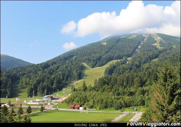 Bosnia-Erzegovina 2018, un'altra piacevole scoperta-7img3615.jpg