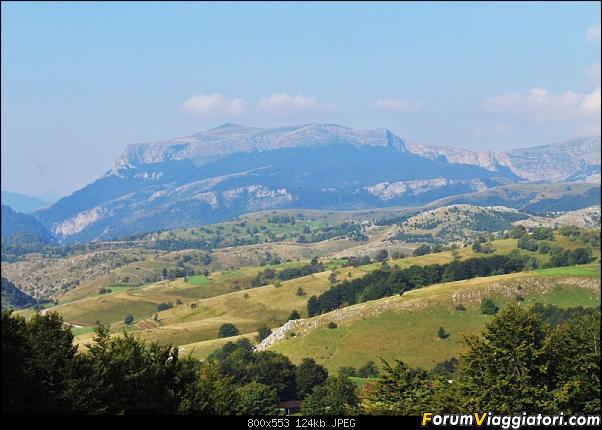 Bosnia-Erzegovina 2018, un'altra piacevole scoperta-8img3618.jpg