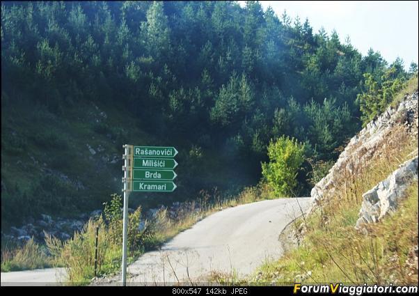 Bosnia-Erzegovina 2018, un'altra piacevole scoperta-11img3625.jpg