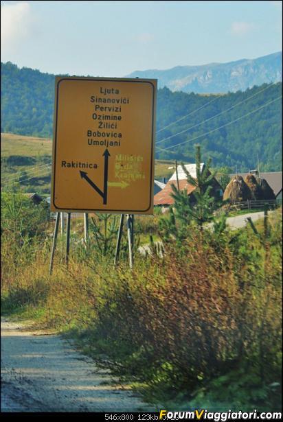 Bosnia-Erzegovina 2018, un'altra piacevole scoperta-12img3626.jpg