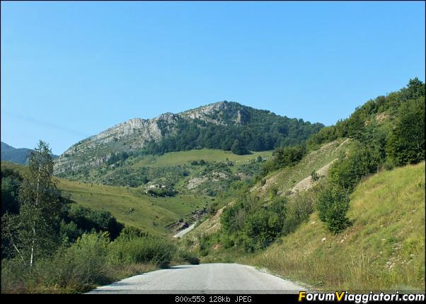 Bosnia-Erzegovina 2018, un'altra piacevole scoperta-13img3627.jpg