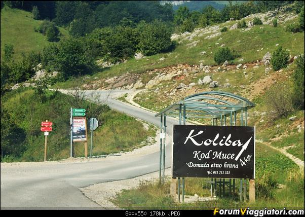 Bosnia-Erzegovina 2018, un'altra piacevole scoperta-14img3630f.jpg