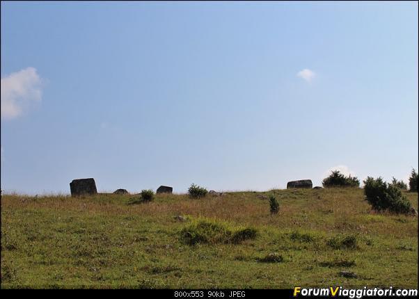 Bosnia-Erzegovina 2018, un'altra piacevole scoperta-17img3636.jpg