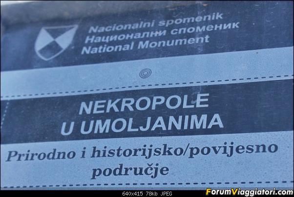 Bosnia-Erzegovina 2018, un'altra piacevole scoperta-20img5766.jpg