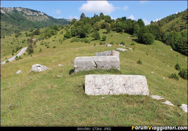 Bosnia-Erzegovina 2018, un'altra piacevole scoperta-21img5770.jpg