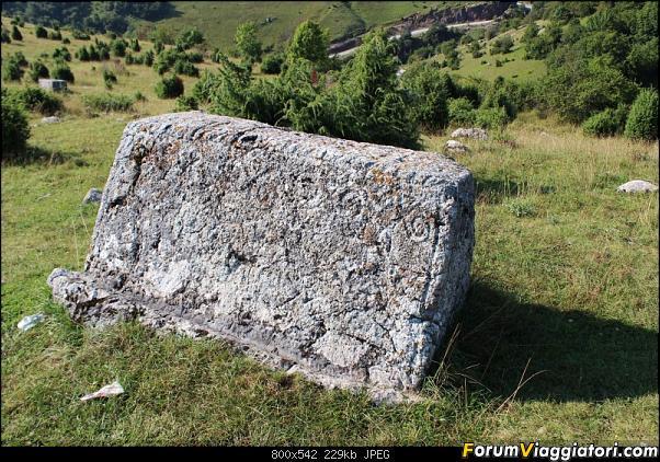 Bosnia-Erzegovina 2018, un'altra piacevole scoperta-22img5772.jpg