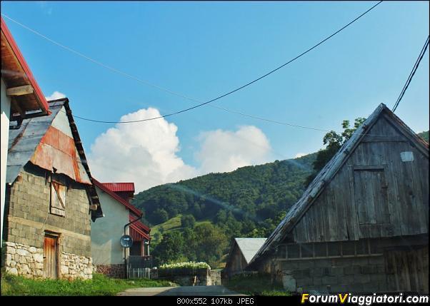 Bosnia-Erzegovina 2018, un'altra piacevole scoperta-24img3639.jpg