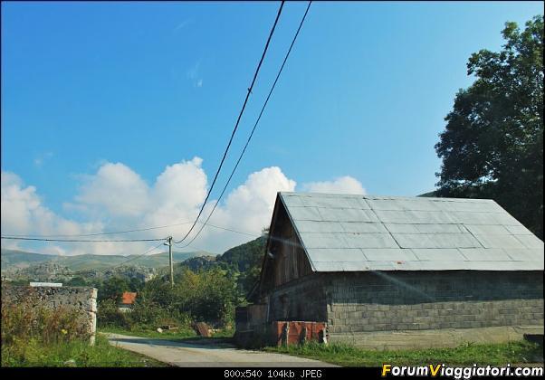 Bosnia-Erzegovina 2018, un'altra piacevole scoperta-25img3641.jpg