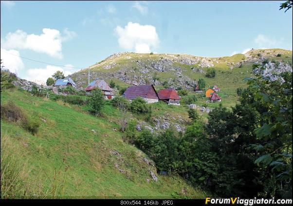 Bosnia-Erzegovina 2018, un'altra piacevole scoperta-27img5774.jpg