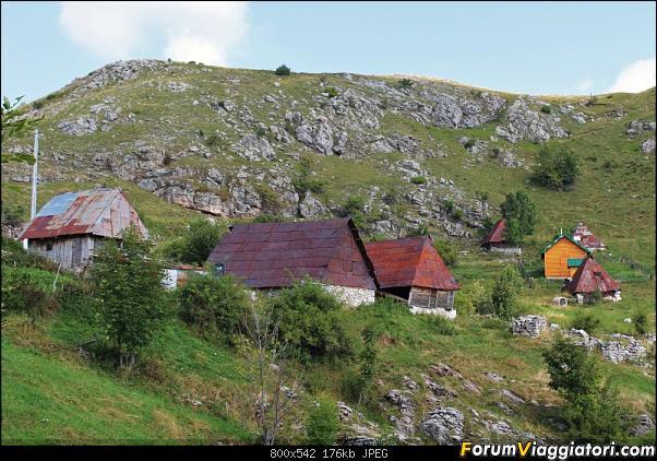 Bosnia-Erzegovina 2018, un'altra piacevole scoperta-28img3643.jpg