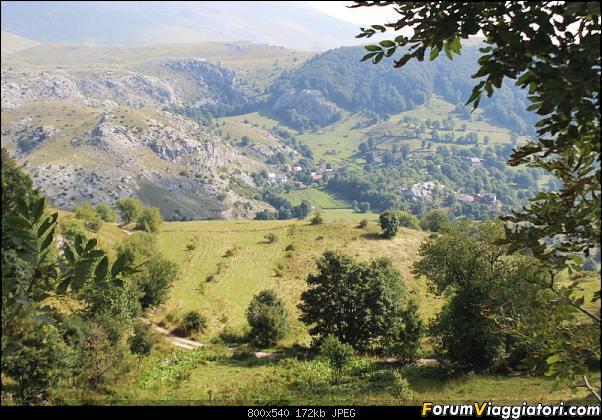 Bosnia-Erzegovina 2018, un'altra piacevole scoperta-29img5776.jpg