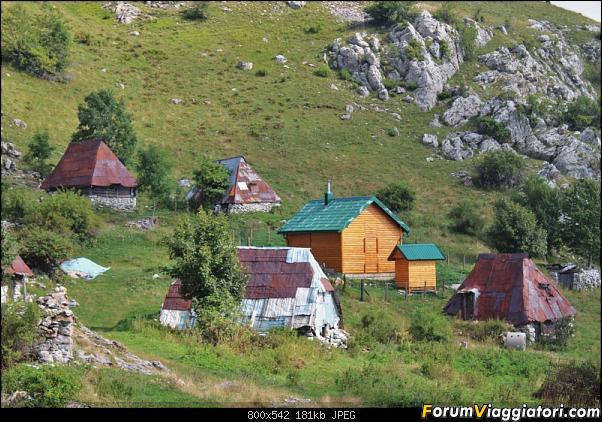 Bosnia-Erzegovina 2018, un'altra piacevole scoperta-30img3645.jpg