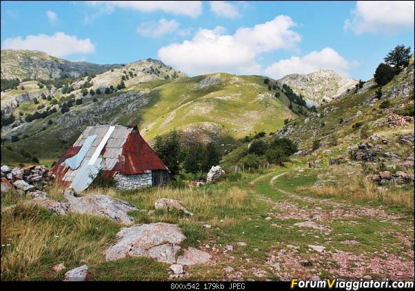 Bosnia-Erzegovina 2018, un'altra piacevole scoperta-31img5777.jpg