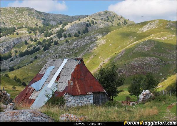Bosnia-Erzegovina 2018, un'altra piacevole scoperta-32img3646.jpg