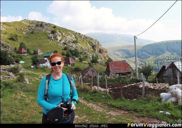 Bosnia-Erzegovina 2018, un'altra piacevole scoperta-33img5778.jpg