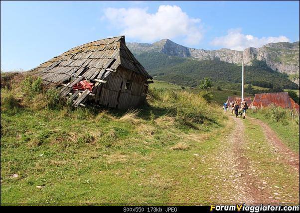 Bosnia-Erzegovina 2018, un'altra piacevole scoperta-35img5780.jpg