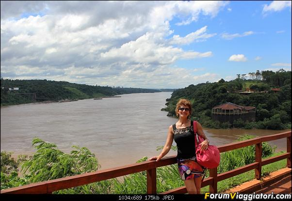 Da Buenos Aires e Iguazu alla Terra del Fuoco,sconfinando nella patagonia Cilena-033.jpg