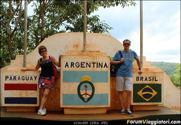 Da Buenos Aires e Iguazu alla Terra del Fuoco,sconfinando nella patagonia Cilena-032.jpg