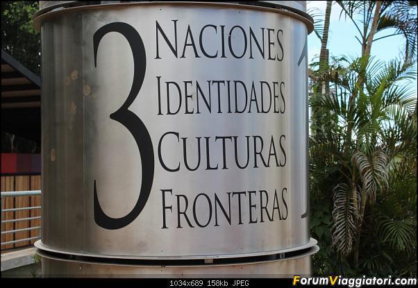 Da Buenos Aires e Iguazu alla Terra del Fuoco,sconfinando nella patagonia Cilena-024.jpg