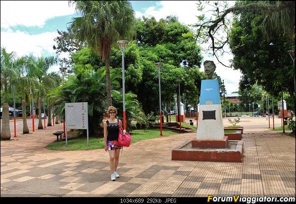 Da Buenos Aires e Iguazu alla Terra del Fuoco,sconfinando nella patagonia Cilena-013.jpg