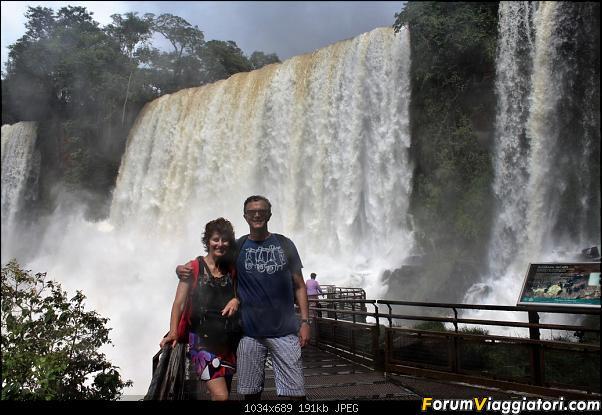 Da Buenos Aires e Iguazu alla Terra del Fuoco,sconfinando nella patagonia Cilena-060.jpg