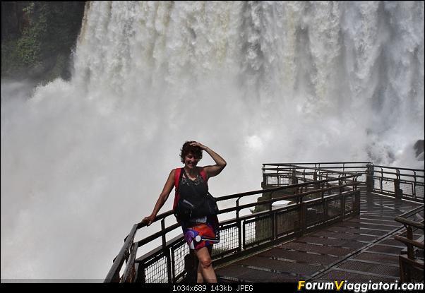 Da Buenos Aires e Iguazu alla Terra del Fuoco,sconfinando nella patagonia Cilena-059.jpg