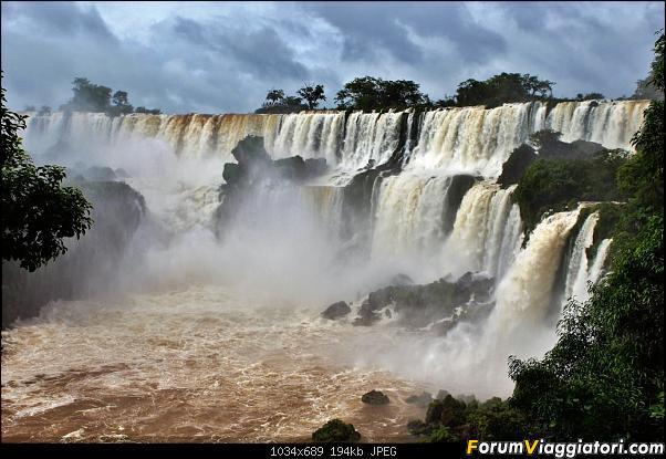 Da Buenos Aires e Iguazu alla Terra del Fuoco,sconfinando nella patagonia Cilena-056.jpg
