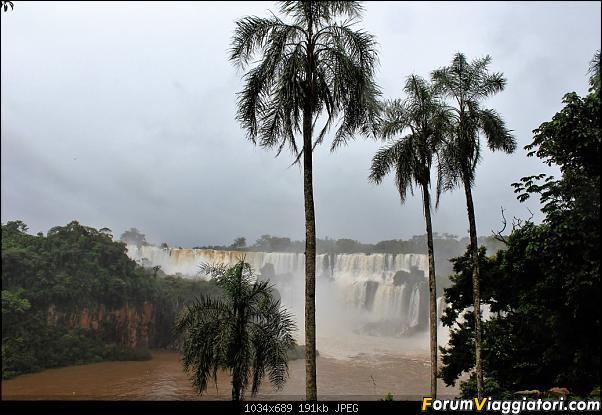 Da Buenos Aires e Iguazu alla Terra del Fuoco,sconfinando nella patagonia Cilena-055-impatto.jpg