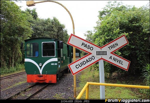 Da Buenos Aires e Iguazu alla Terra del Fuoco,sconfinando nella patagonia Cilena-050.jpg