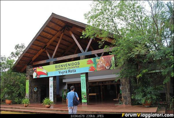 Da Buenos Aires e Iguazu alla Terra del Fuoco,sconfinando nella patagonia Cilena-043.jpg