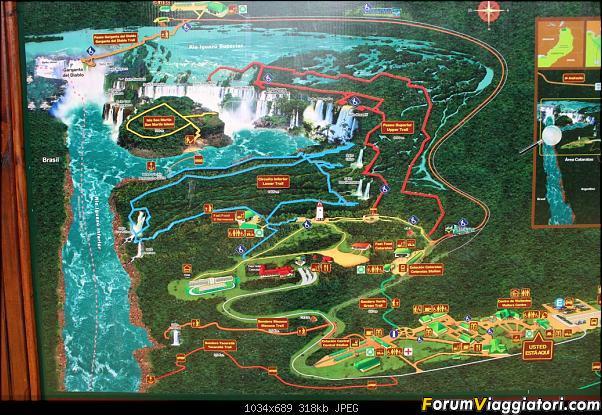 Da Buenos Aires e Iguazu alla Terra del Fuoco,sconfinando nella patagonia Cilena-042-mappa.jpg